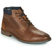 Støvler Redskins  Jamilo