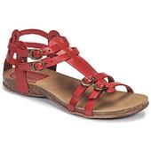 Sandaler Kickers  Ana