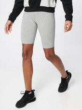Nike Sportswear Leggings  Lysegrå