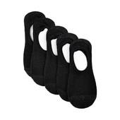 Decoy Footies Quick Dry 5-pack 22241 1100