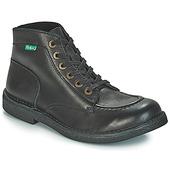Støvler Kickers  Kickstoner
