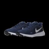 Nike Revolution 5-løbesko Til Mænd - Blå