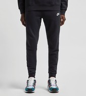 Nike Club Sweatpants