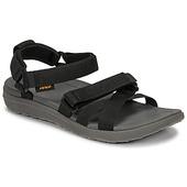 Sandaler Teva  Sanborn Mia
