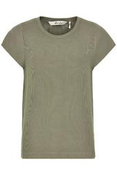 And Less Alrafaelae New T-shirt 5220314 4027