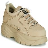Sneakers Buffalo  1533046