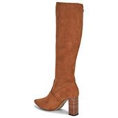 Støvler Caprice  25501-364
