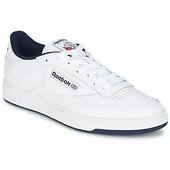 Sneakers Reebok Classic  Club C 85