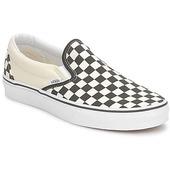 Slip-on Vans  Classic Slip On