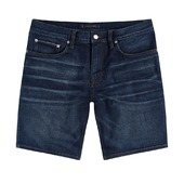 Brooklyn5pkt Short S