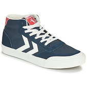 Sneakers Hummel  Stadil 3.0 Classic High