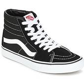 Sneakers Vans  Sk8 Hi