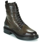 Støvler Mjus  Morgana Lace