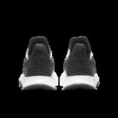 Nike Superrep Groove-cardio-dansesko Til Kvinder - Hvid