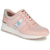 Sneakers Michael Michael Kors  Allie Trainer