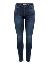 Jeans 'new Nikki'