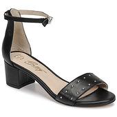 Sandaler Betty London  Olake