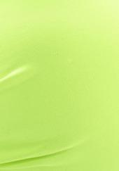 S.oliver Bikinioverdel 'spain'  Lime