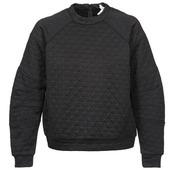 Sweatshirts Bcbgeneration  Aina