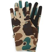 The North Face Etip Glove Camo