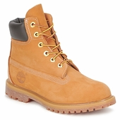 Støvler Timberland  6 In Premium Boot