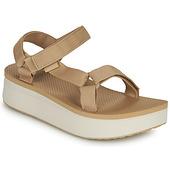Sandaler Teva  Flatform Universal