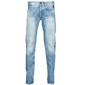 Lige Jeans Replay  Wikkbi