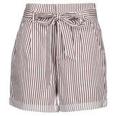 Shorts Vero Moda  Vmeva