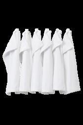 Amelie Håndklæde 6-pak