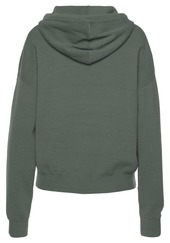 Buffalo Pullover  Khaki
