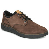 Sneakers Timberland  Cross Mark Pt Oxford