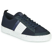 Sneakers Tbs  Rsource2