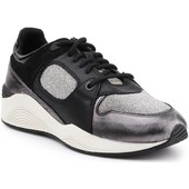Sneakers Geox  D Omaya A D540sa-085ew-c9b1g