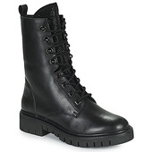 Støvler Kaporal  Zeliza
