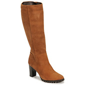 Støvler Betty London  Noeme