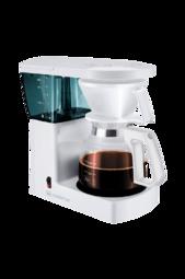 Excellent 4.0 Kaffemaskine