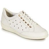 Sneakers Geox  D Myria H