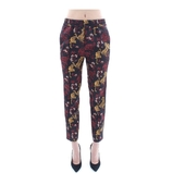 149900 Trousers