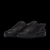 Nike Air Max 90 Flyease-sko - Black
