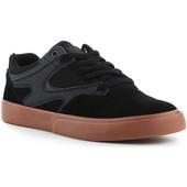 Sneakers Dc Shoes  Adys300659-kkg