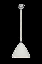 Loftlampe Osteria