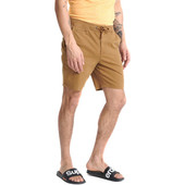 Shorts Superdry  M7110017a