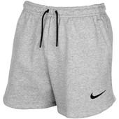 Shorts Nike  Park 20 Short