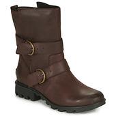 Vinterstøvler Sorel  Phoenix Moto