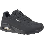 Sneakers Skechers  Unostand On Air