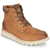 Støvler Sorel  Madson Ii Moc Toe Wp