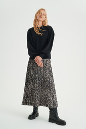 Inwear Orli Nederdel 30106045 300511