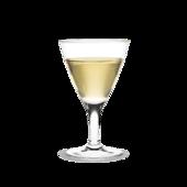 Royal Cocktailglas, 1 Stk., 20 Cl