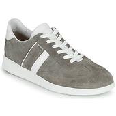 Sneakers Lloyd  Burt