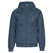 Vindjakker Volcom  Hernan 5k Jacket